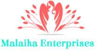 Malaika Enterprises LOGO 3_17_2020.jpeg