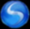 seek ilm logo.png