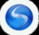 seek ilm logo-glow.png