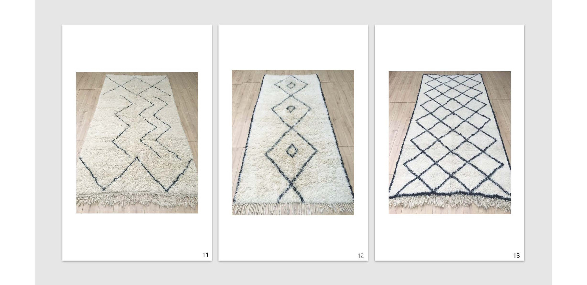 5. Berber Style 07.jpg