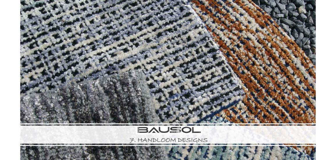 7. Handloom Designs 01.jpg