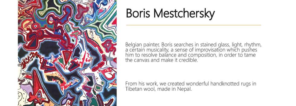 10. Artists Designs 18.jpg