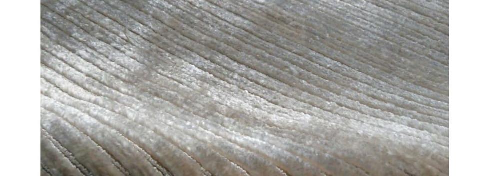 14. Lines 14.jpg