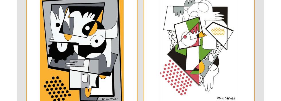 10. Artists Designs 33.jpg