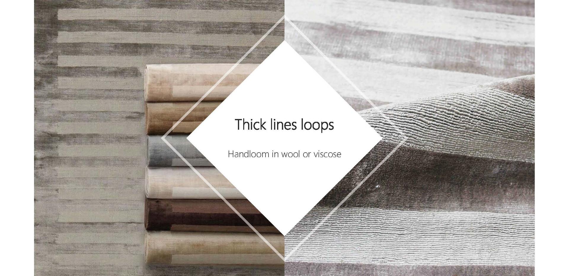 6. Handloom Basic Lines 18.jpg