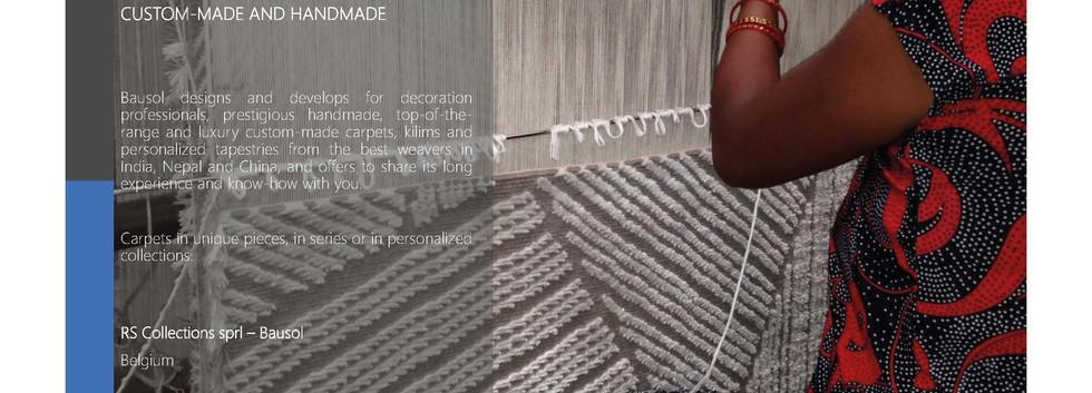13. Geometric Designs 21.jpg