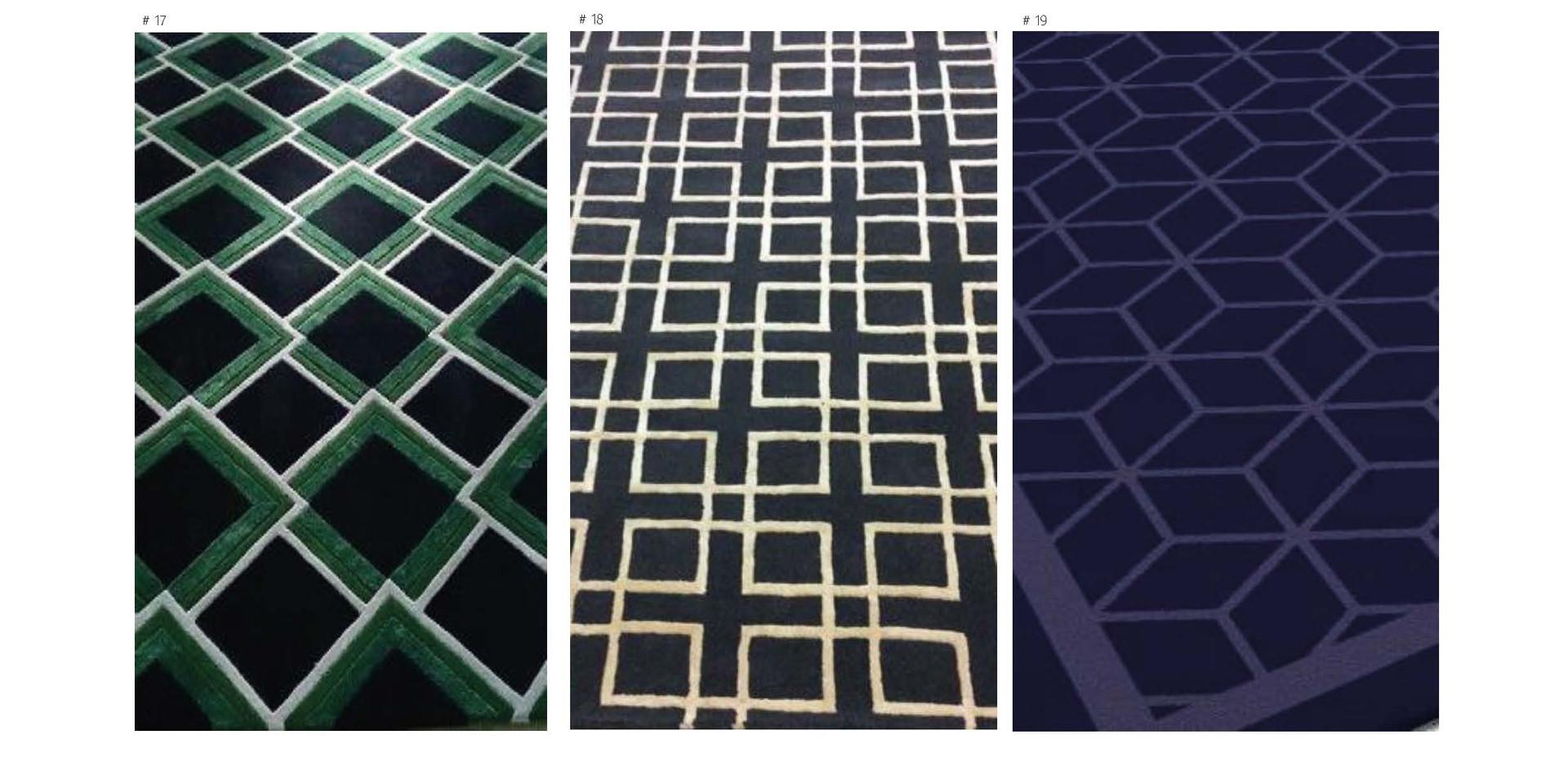 13. Geometric Designs 11.jpg
