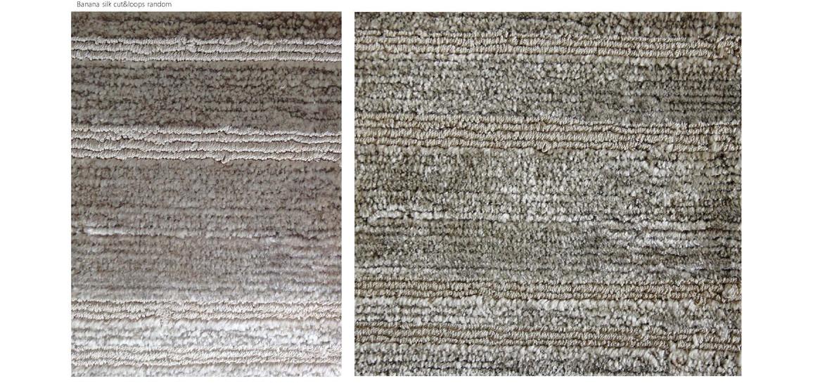 14. Lines 15.jpg