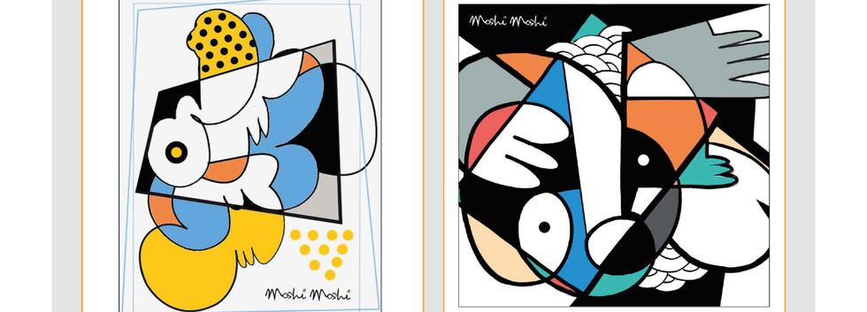 10. Artists Designs 31.jpg