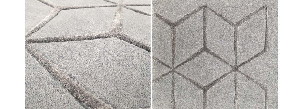 17. Geometric Designs by Insigne 17.jpg