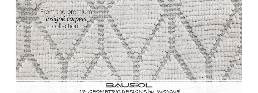 17. Geometric Designs by Insigne 01.jpg