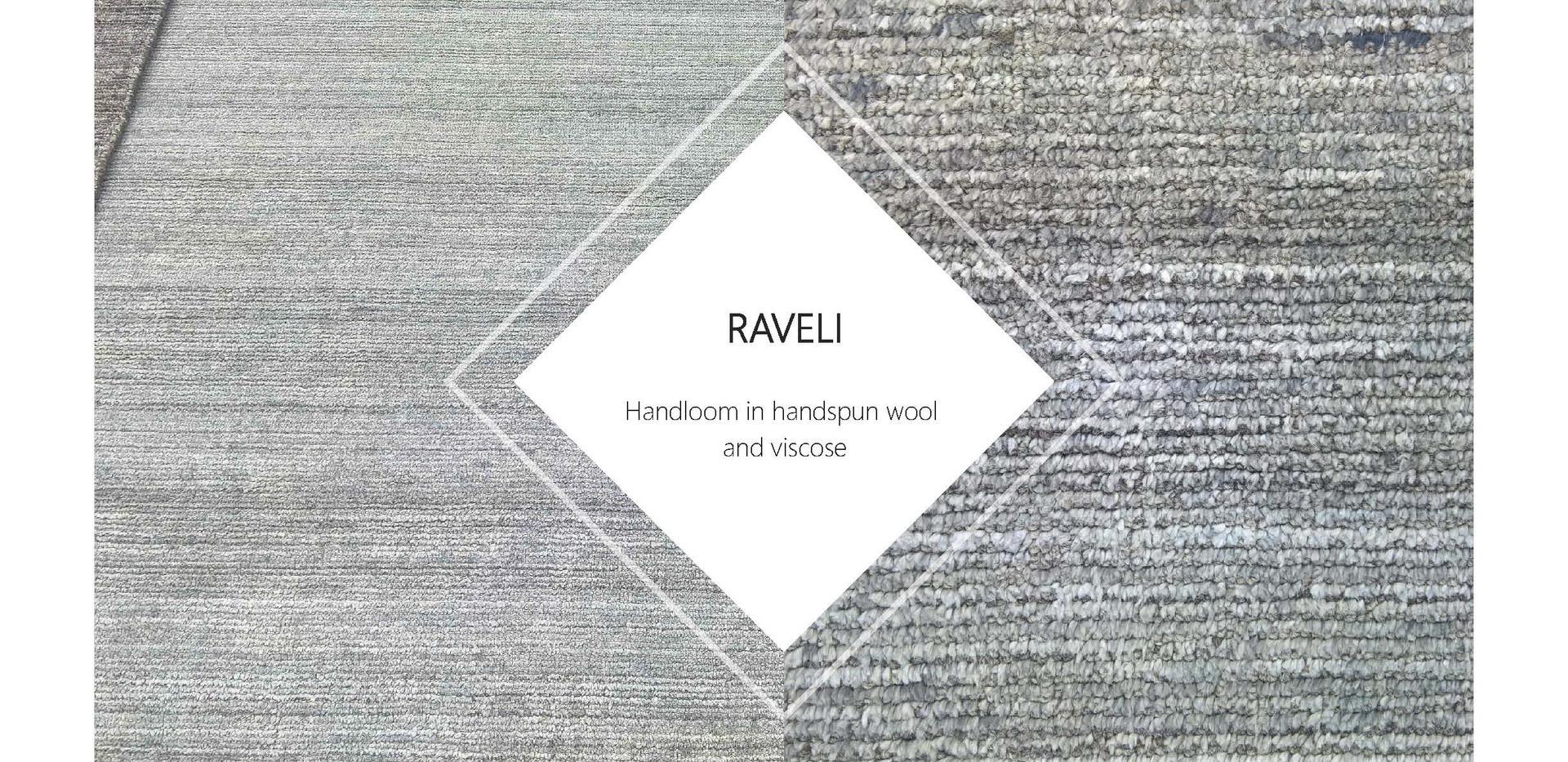 6. Handloom Basic Lines 31.jpg