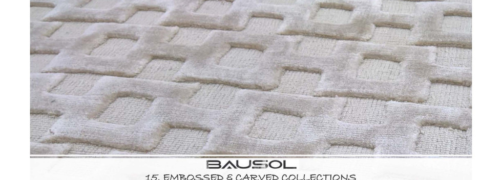 15. Embossed & Carved Collections 01.jpg