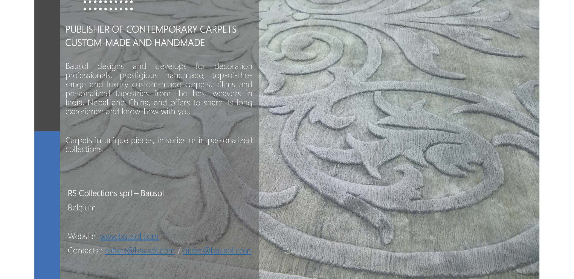 15. Embossed & Carved Collections 41.jpg