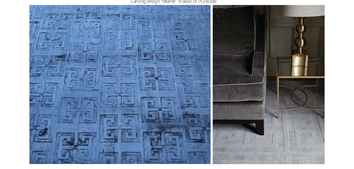 3. Classic Designs 04.jpg