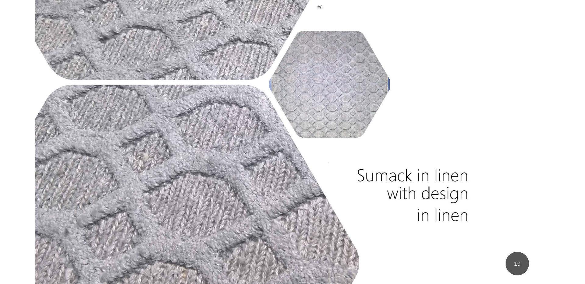 9. Sumack Collection 19.jpg