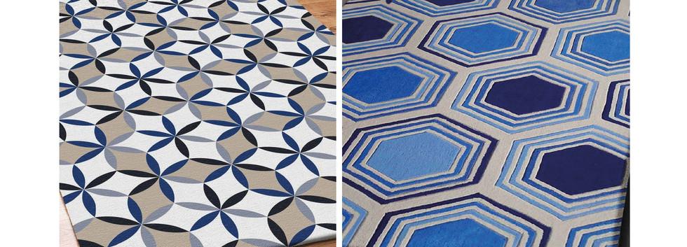 13. Geometric Designs 13.jpg