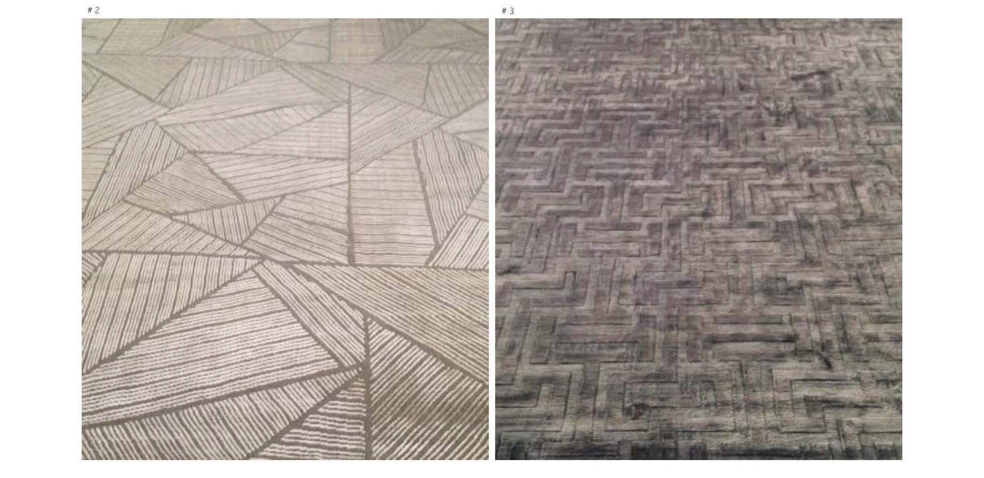 13. Geometric Designs 04.jpg