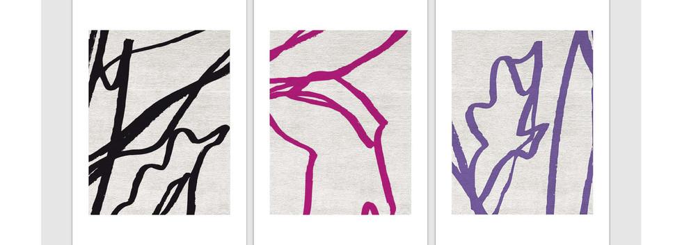 10. Artists Designs 07.jpg