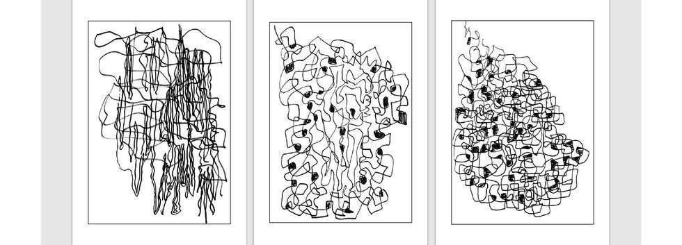 10. Artists Designs 13.jpg