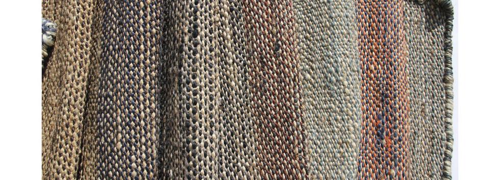 8. Kilims Collection 022.jpg