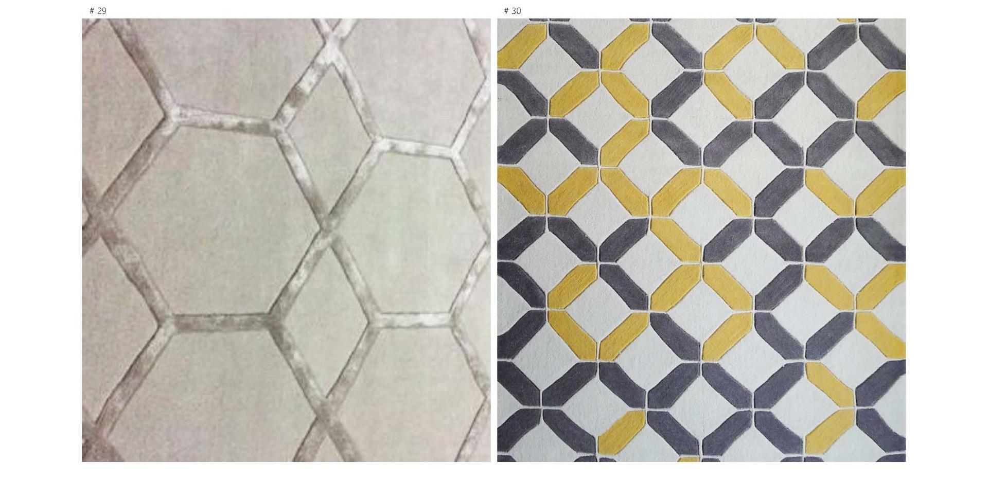 13. Geometric Designs 17.jpg