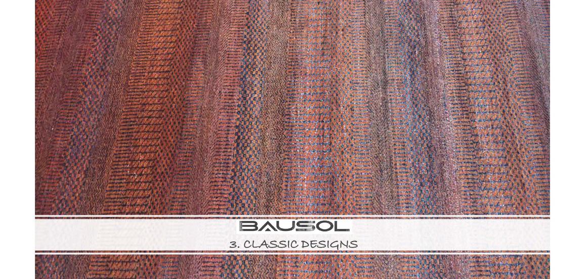 3. Classic Designs 01.jpg