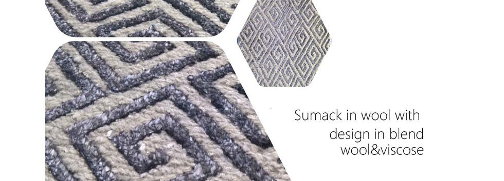 9. Sumack Collection 20.jpg