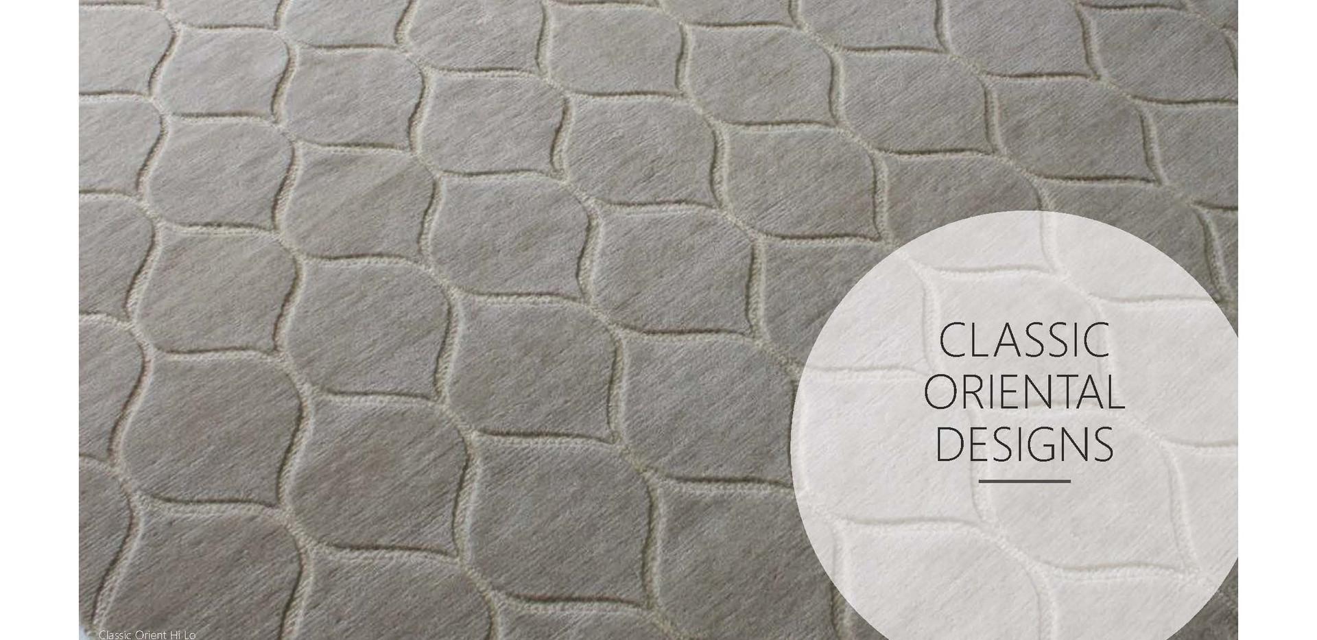 3. Classic Designs 03.jpg
