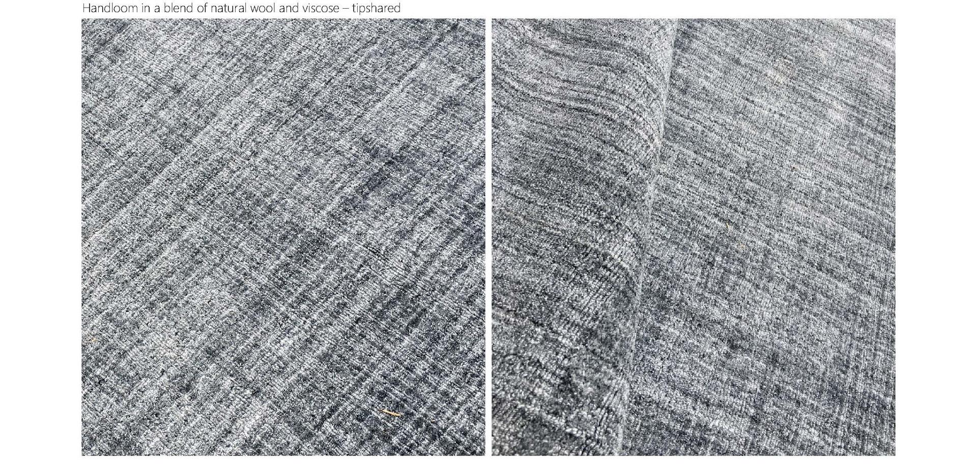 6. Handloom Basic Lines 07.jpg