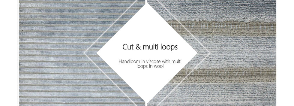 6. Handloom Basic Lines 21.jpg