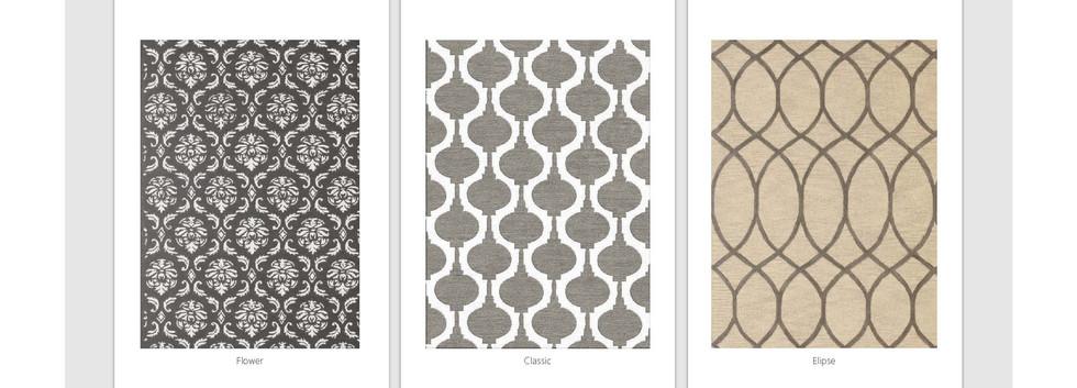 3. Classic Designs 09.jpg