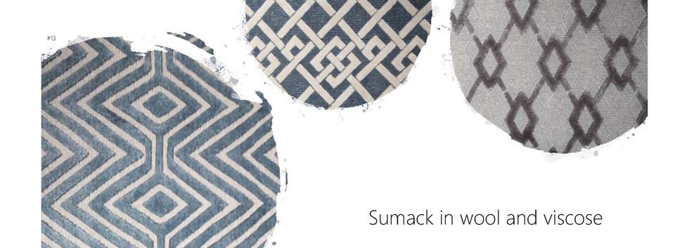 9. Sumack Collection 26.jpg