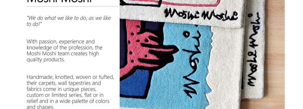 10. Artists Designs 27.jpg