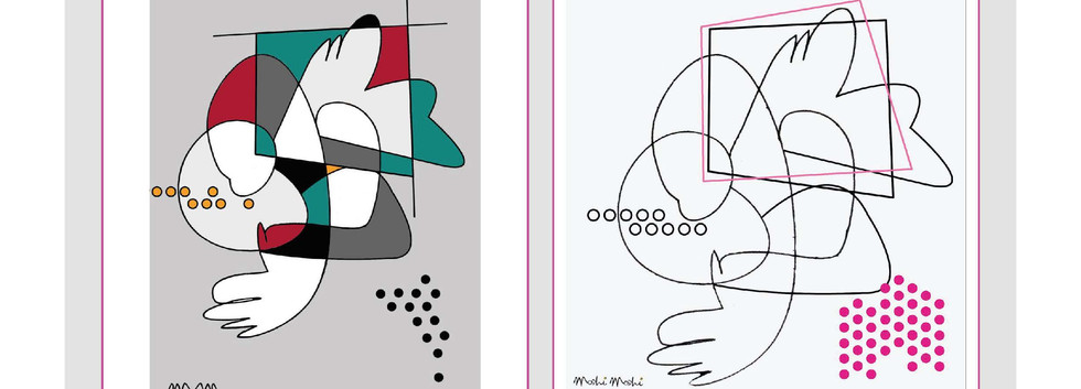 10. Artists Designs 35.jpg