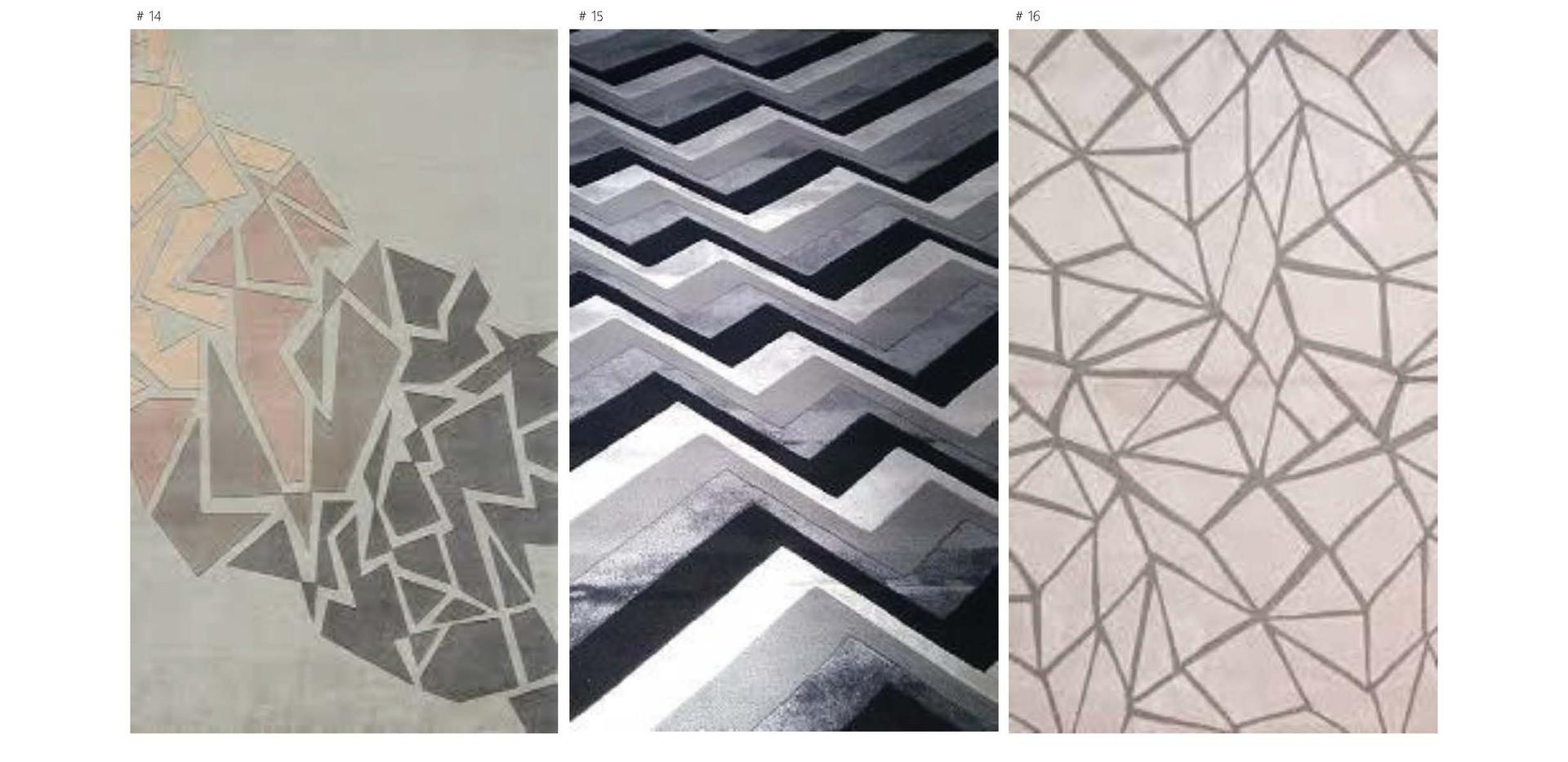 13. Geometric Designs 10.jpg