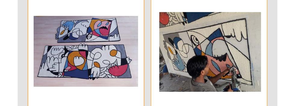 10. Artists Designs 30.jpg