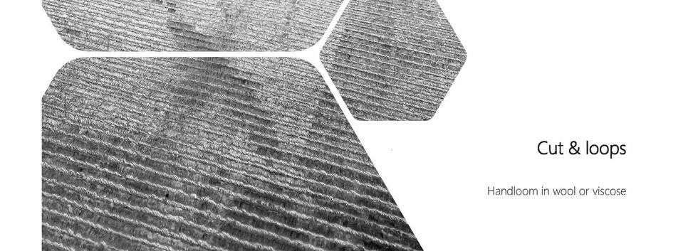 6. Handloom Basic Lines 23.jpg