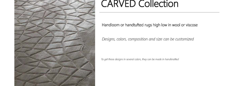 15. Embossed & Carved Collections 10.jpg