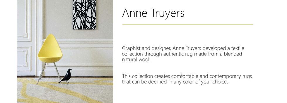 10. Artists Designs 03.jpg