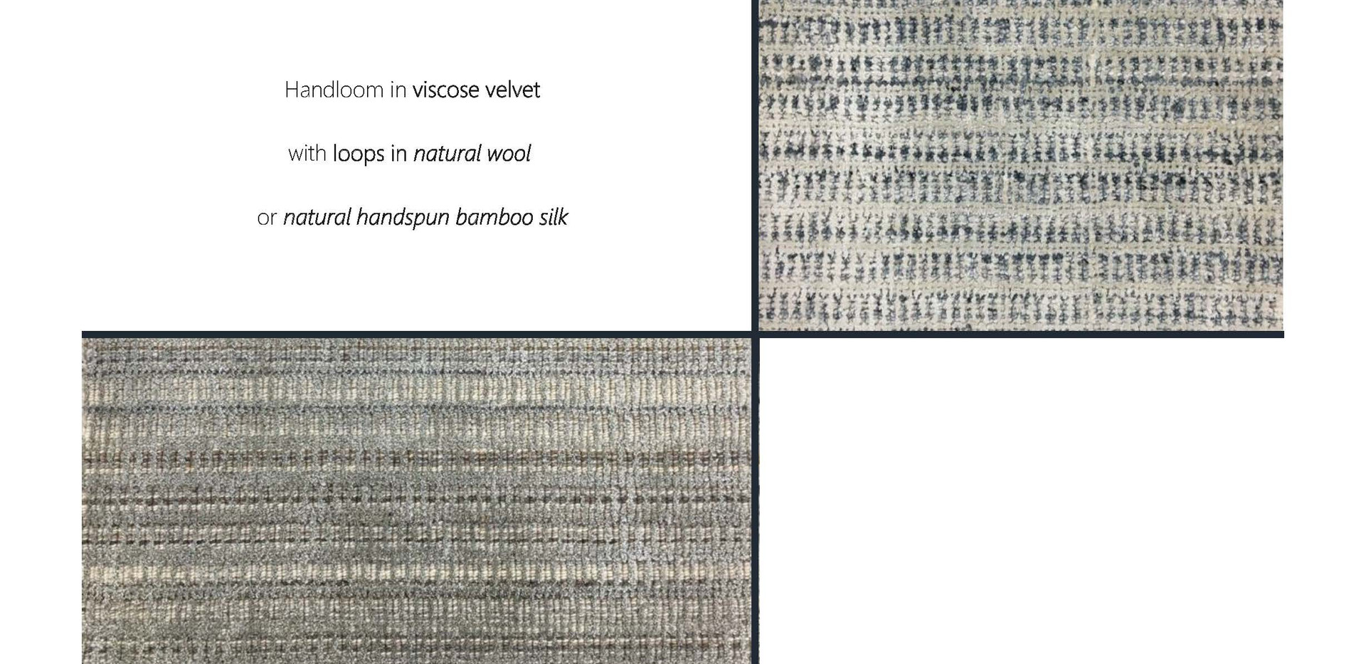 7. Handloom Designs 15.jpg