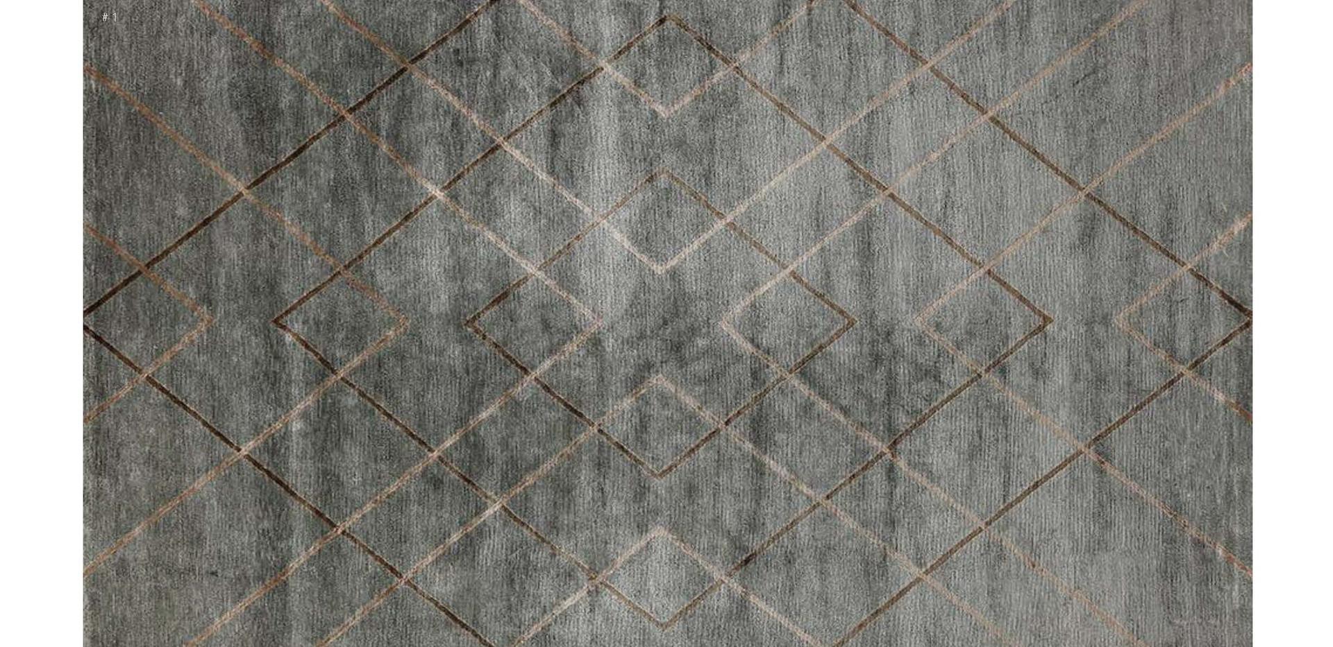 13. Geometric Designs 03.jpg