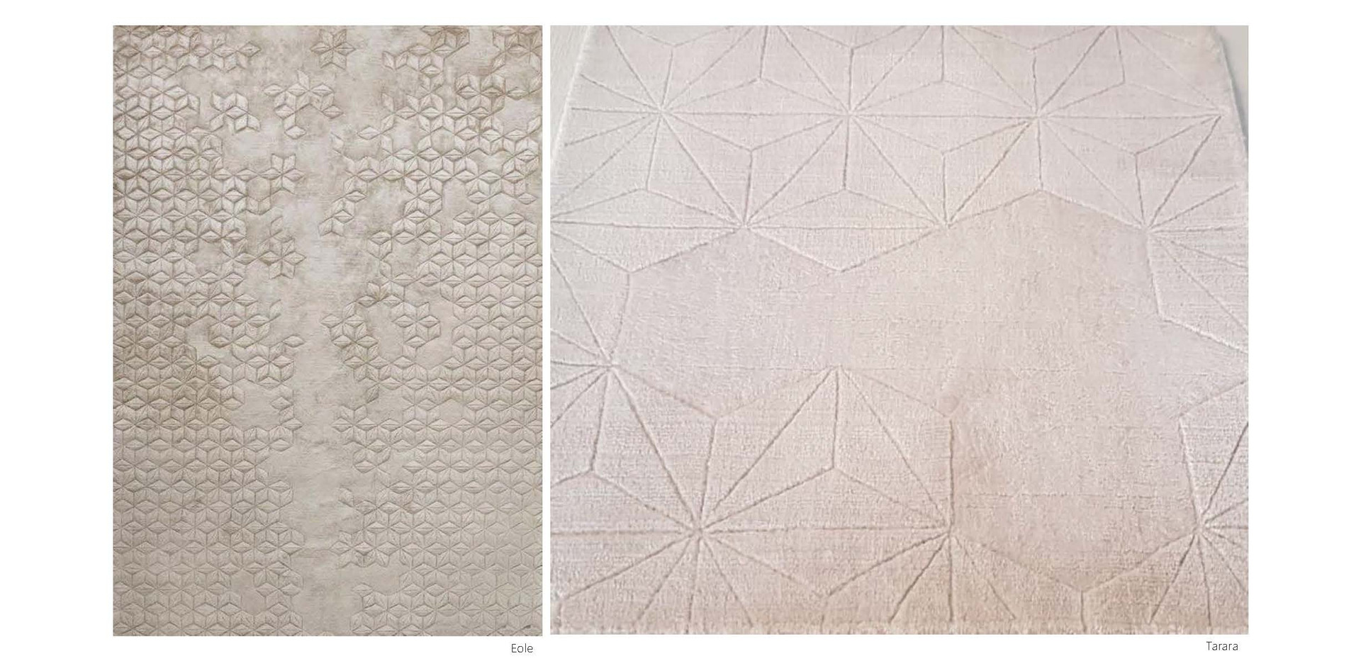 15. Embossed & Carved Collections 23.jpg