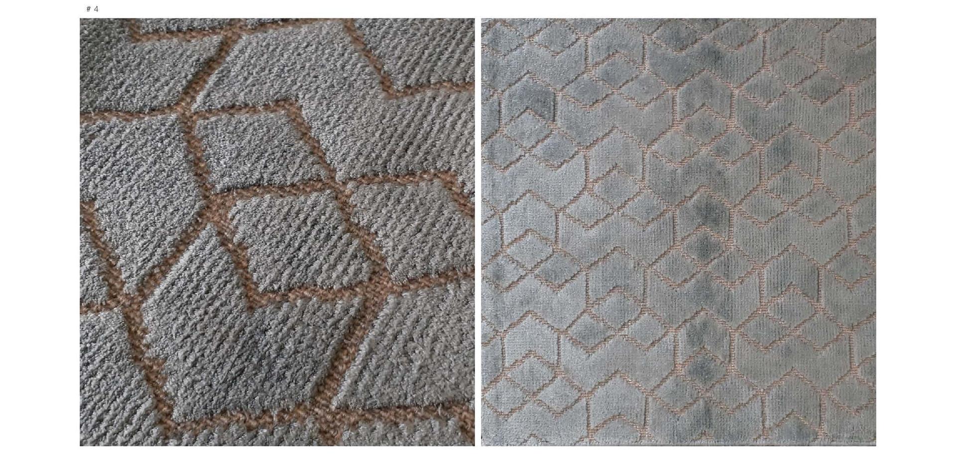 17. Geometric Designs by Insigne 07.jpg