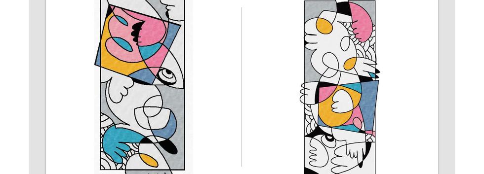 10. Artists Designs 36.jpg