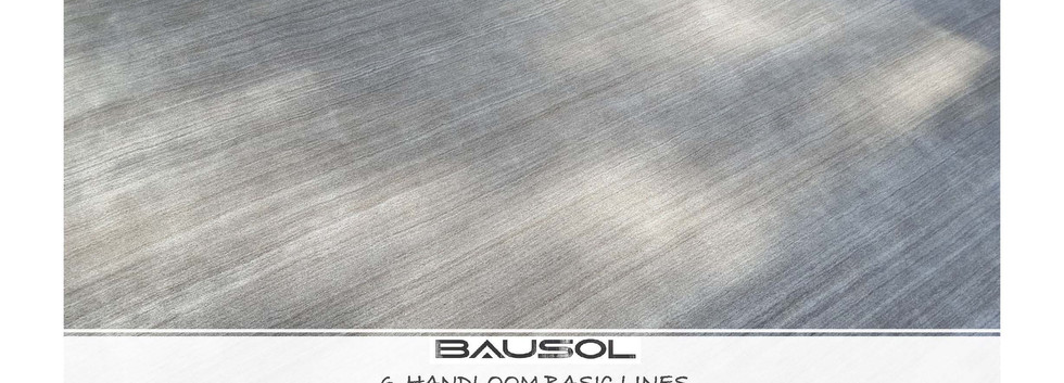 6. Handloom Basic Lines 01.jpg
