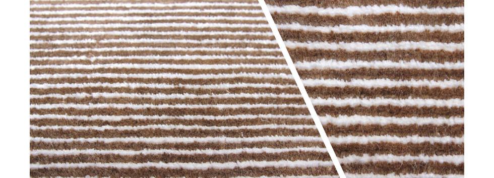 14. Lines 35.jpg