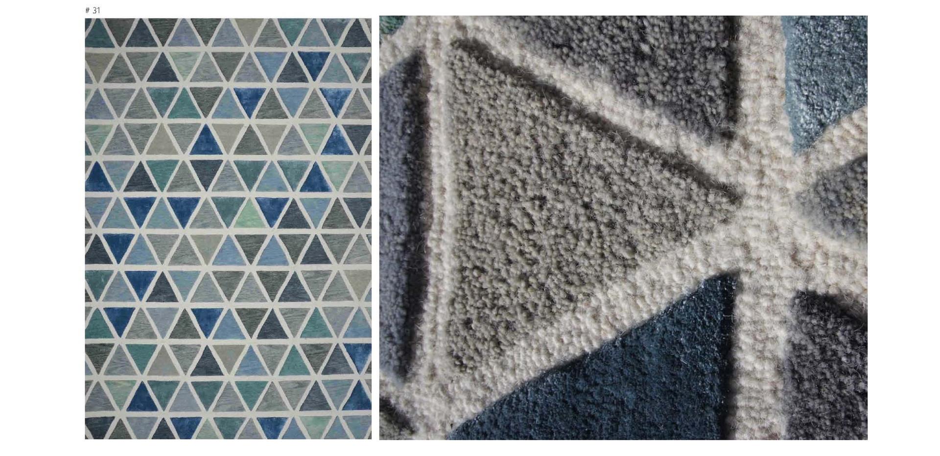 13. Geometric Designs 18.jpg
