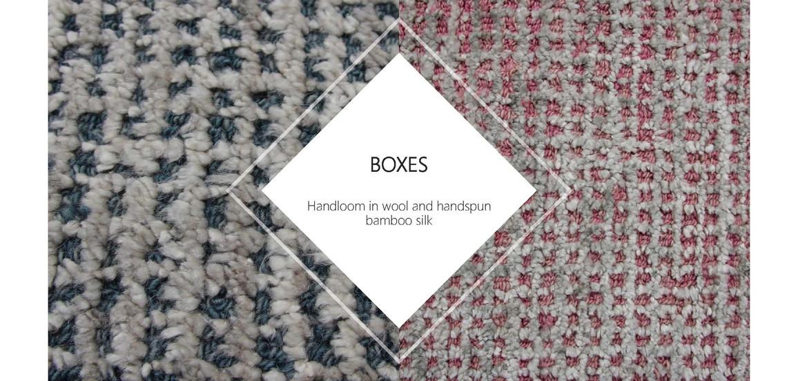 7. Handloom Designs 22.jpg