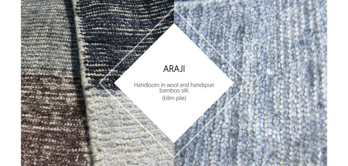7. Handloom Designs 03.jpg